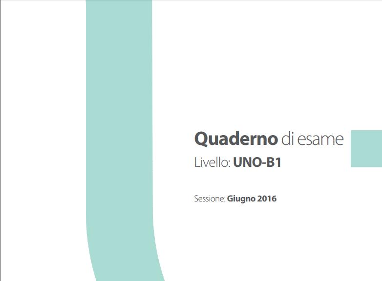 quaderno b1