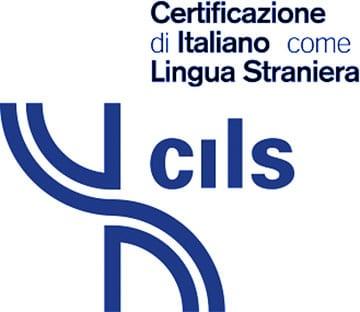آزمون چیلز CILS