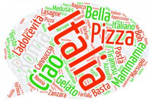 نکات تکمیلی اسم ها در زبان ایتالیایی