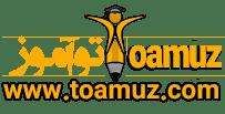 TOAMUZ