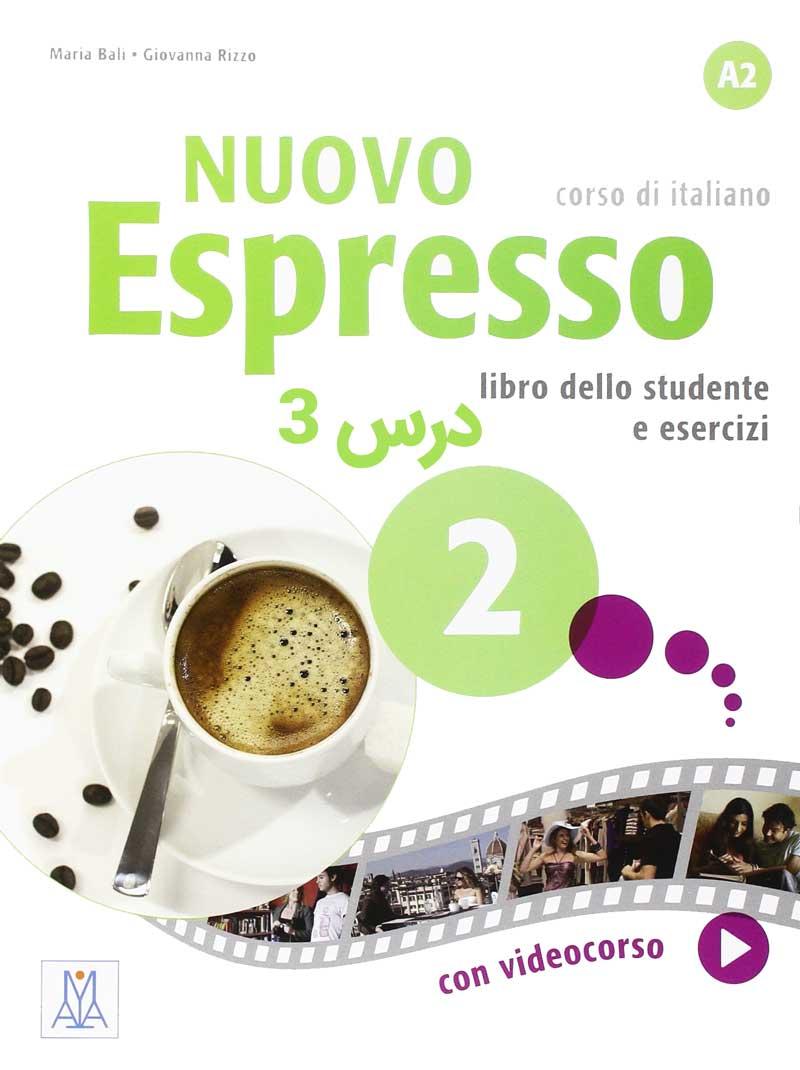 nuovo-espresso-2—lesson-3-درس