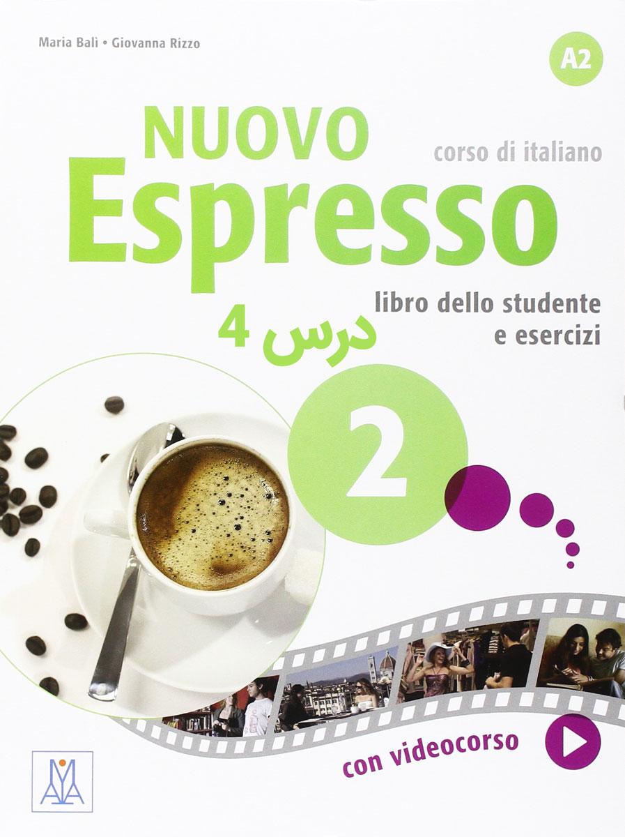 nuovo-espresso-2-lezione-4