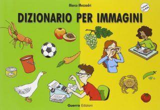 دیکشنری تصویری ایتالیایی – آموزش تصویری لغات ایتالیایی به همراه تلفظ  (ویدیوهای آموزشی قابل دانلود)